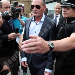 paul_gascoigne_leaves_court
