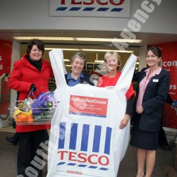 tesco_hertford