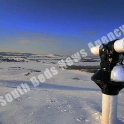 dunstable_downs_snow