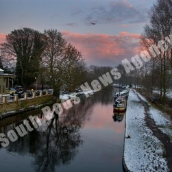 grand_union_canal_boxmoor